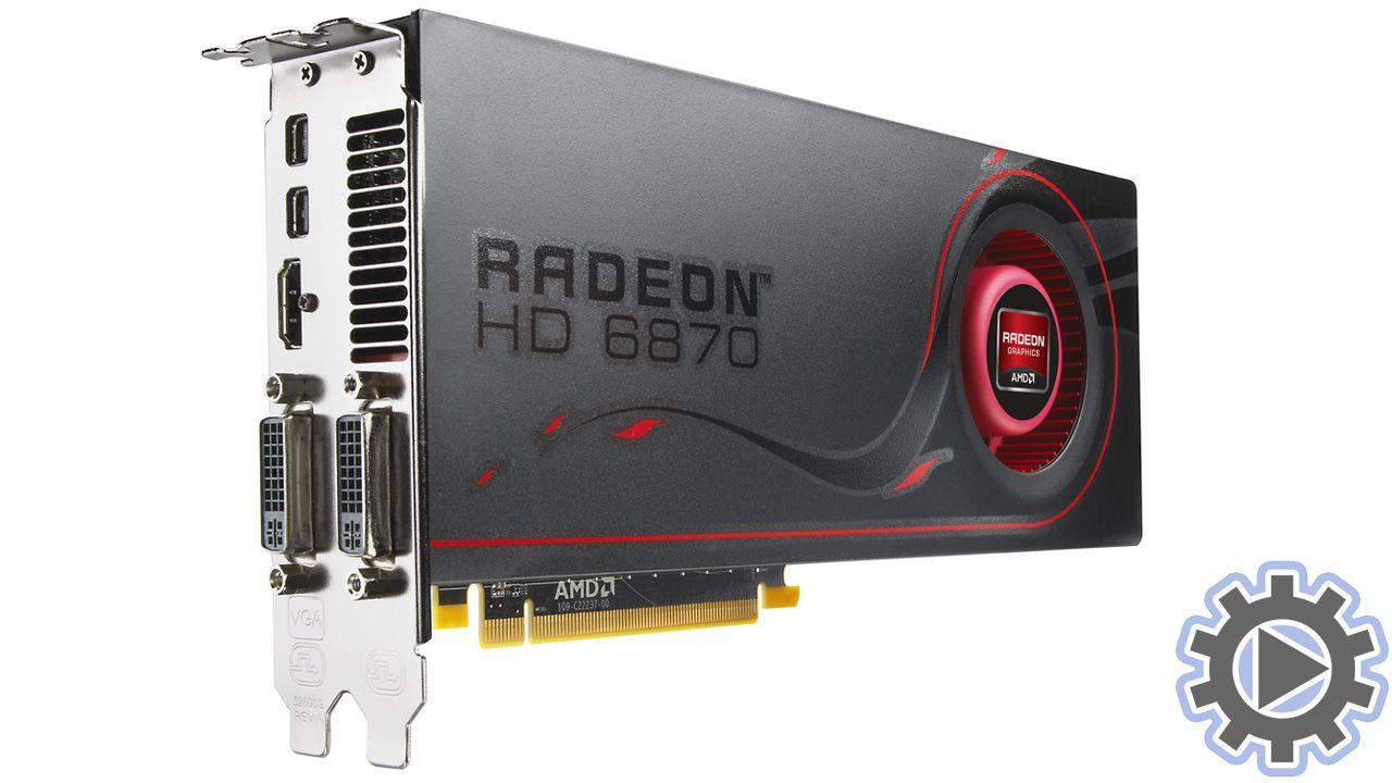 AMD RADEON HD 8370D DRIVER DOWNLOAD