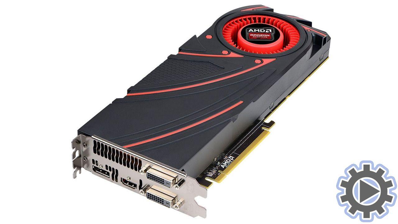 Radeon RX 570 vs Radeon R9 280 - Gépigény hu