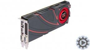 Radeon R9 285
