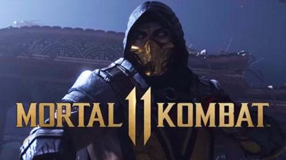 Itt a Mortal Kombat 11 gépigénye