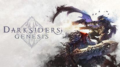 Darksiders Genesis gépigény