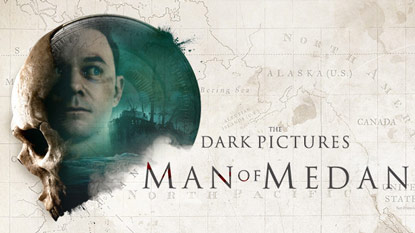 The Dark Pictures Anthology: Man of Medan system requirements revealed