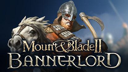 Mount & Blade II: Bannerlord gépigény