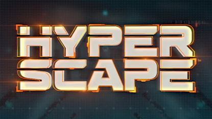Hyper Scape system requirements