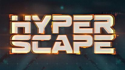 Hyper Scape gépigény