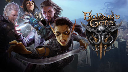 Here are the Baldur's Gate 3 system requirements