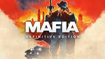 Mafia: Definitive Edition system requirements