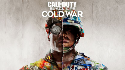 Call of Duty: Black Ops Cold War beta system requirements