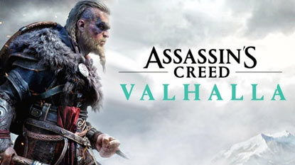 Assassin's Creed Valhalla gépigény