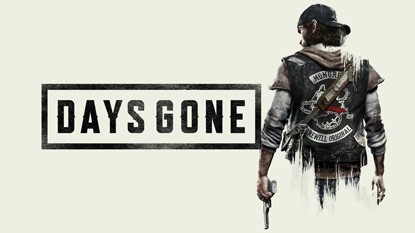 Days Gone gépigény