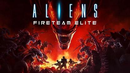 Aliens: Fireteam Elite system requirements