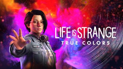 Life is Strange: True Colors gépigény