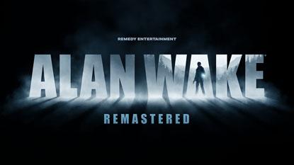 Alan Wake Remastered gépigény