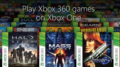 Fennáll a lehetősége, hogy PC-re is eljutnak az Xbox 360-as játékok