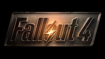 A Fallout 4 lett a Bethesda legsikeresebb játéka cover