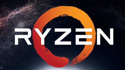 Íme az AMD Ryzen R7 1700X első benchmark eredményei