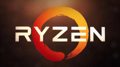 Kiszivárgott az AMD Ryzen összes specifikációja, órajele és ára cover