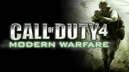 Visszatérhet a gyökereihez a Call of Duty széria