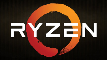 AMD Ryzen 7 1800X, 1700X, and 1700 release date confirmed