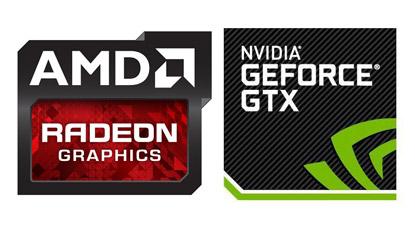 Megjelent az új AMD és Nvidia illesztőprogram