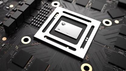 Microsoft's E3 2017 briefing date announced cover