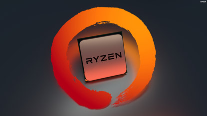 50%-kal gyorsabb a Ryzen 5 1600X, mint a Core i5 7600K? cover