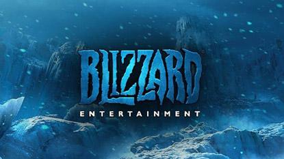 A Blizzard nem támogatja többé a régebbi operációs rendszereket cover