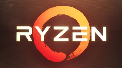 AMD Ryzen 7 1700X teszt bukkant fel