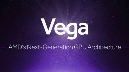Érkeznek az AMD RX-500 szériás videokártyái cover