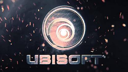 A Ubisofthoz kerültek a Telltale veteránjai