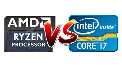 Az Intel csökkenti processzorainak árát? cover