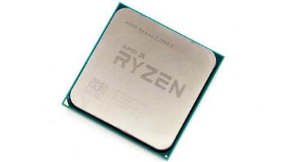 Ezt tartalmazza a Ryzen 7 1800X tesztpéldány csomagja