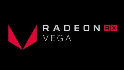 Az AMD leleplezte az RX VEGA-t