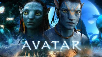 A Ubisoft egy új Avatar játékon dolgozik