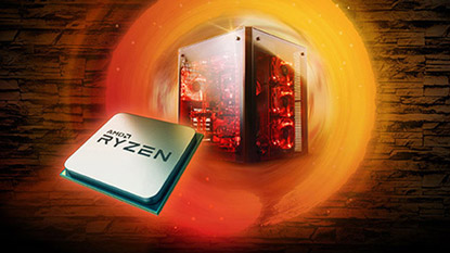 Az AMD reagált a Ryzen értékelésekre cover