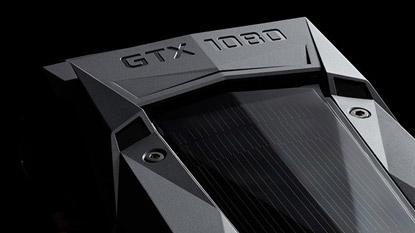 Olcsóbb és gyorsabb memóriával rendelkező GTX 1080 és 1060 várható