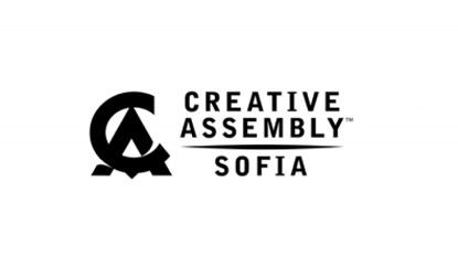 A Creative Assembly tulajdonába került a Crytek Black Sea