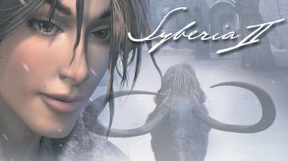 Elérhetővé vált Originen a következő ingyenes játék