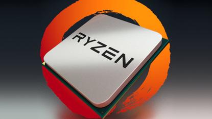 Windows bug fogja vissza a Ryzen CPU-k teljesítményét