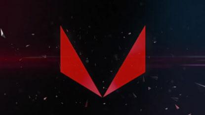 Új RX Vega információk szivárogtak ki