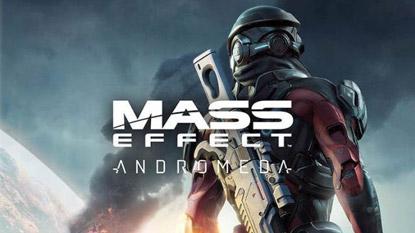 Mass Effect: Andromeda - elrajtolt a trial verzió