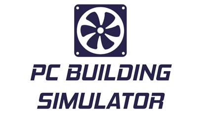 Rakd össze az álom konfigurációd a PC Building Simulatorban!