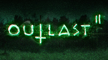 Outlast 2 banned in Australia cover