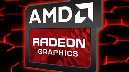 Radeon RX 500 támogatás a legújabb illesztőprogramokban