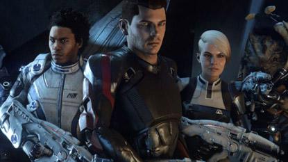 Mass Effect: Andromeda - nem javít az animációkon az első napos patch