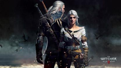 A The Witcher fejlesztői tapasztalat nélkül kezdtek bele a játékfejlesztésbe
