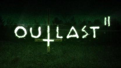 Outlast 2 reclassified in Australia cover