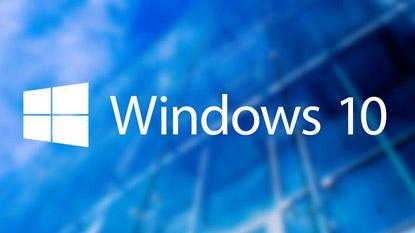 Több jogi panasszal kénytelen megbirkózni a Microsoft cover
