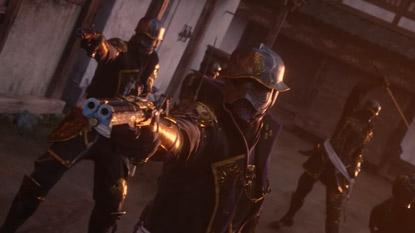 Final Fantasy XIV: nincs többé időhöz kötve a próbaverzió cover