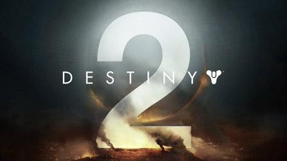 Hivatalos: jön a Destiny 2